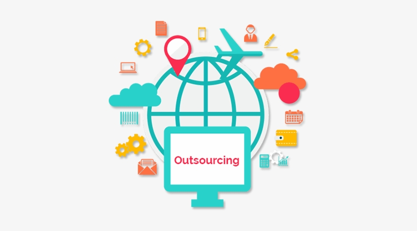 Resource Outsourcing Services.
