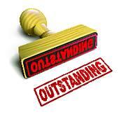 Outstanding-employee