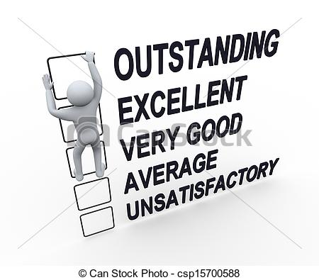 outstanding performance clipart - Clipground