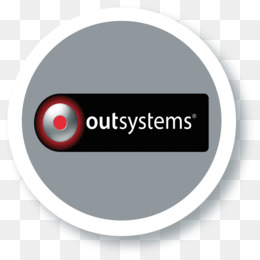 Outsystems PNG and Outsystems Transparent Clipart Free Download..