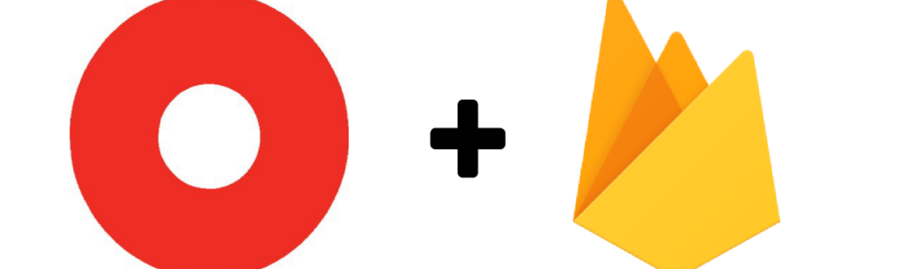 Firebase for your OutSystems mobile app.