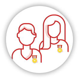 OutSystems Announces 2017 MVPs and Changes to the Program.