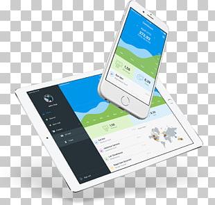 Feature phone Smartphone OutSystems Mobile app development.