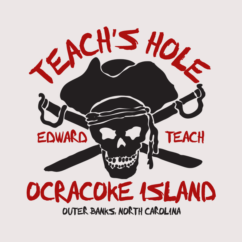 Outer Banks T Shirts & Apparel.
