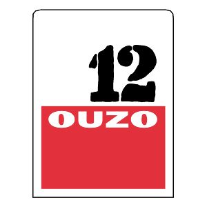 1000+ images about L I Q U O R • Ouzo on Pinterest.