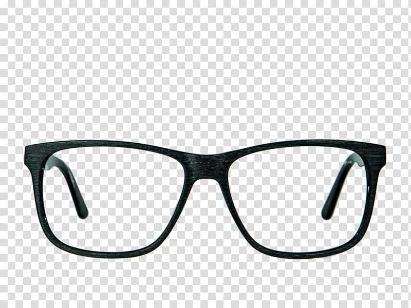 Glasses Oval Face Shape Eyeglass prescription, glasses.