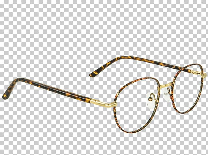 Glasses Bellini Oval Scale Turtle Shell PNG, Clipart.