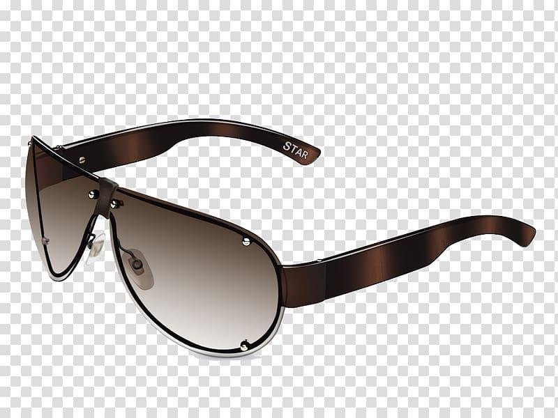 Goggles Sunglasses Police Eyewear, Oval sunglasses.