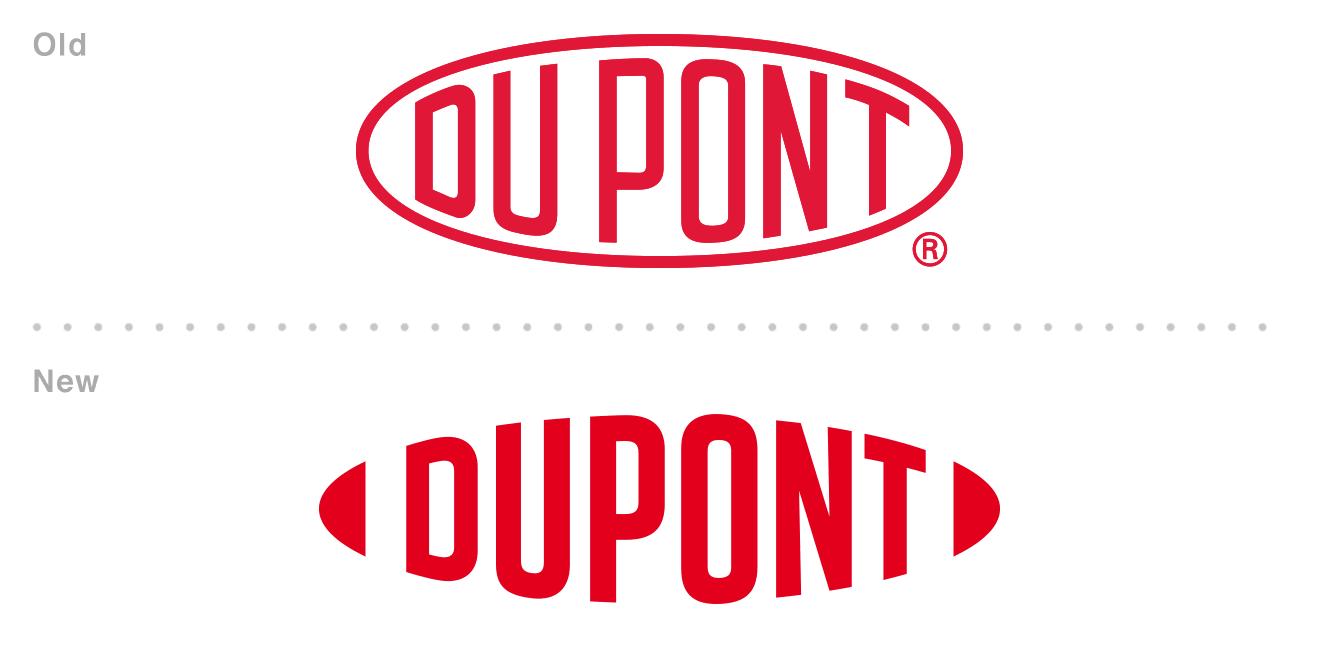 Oval Logo.
