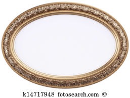 Oval frame Illustrations and Clipart. 1,592 oval frame royalty.