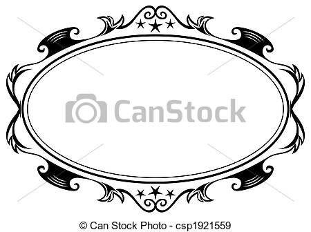 Oval Illustrations and Clipart. 26,536 Oval royalty free.