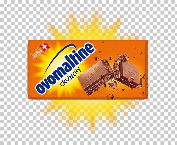 Ovaltine Chocolate bar Hot chocolate Chocolate milk, milk.