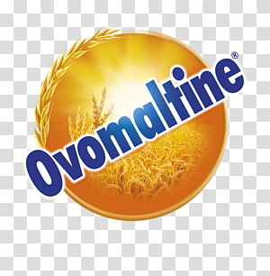Ovaltine transparent background PNG cliparts free download.
