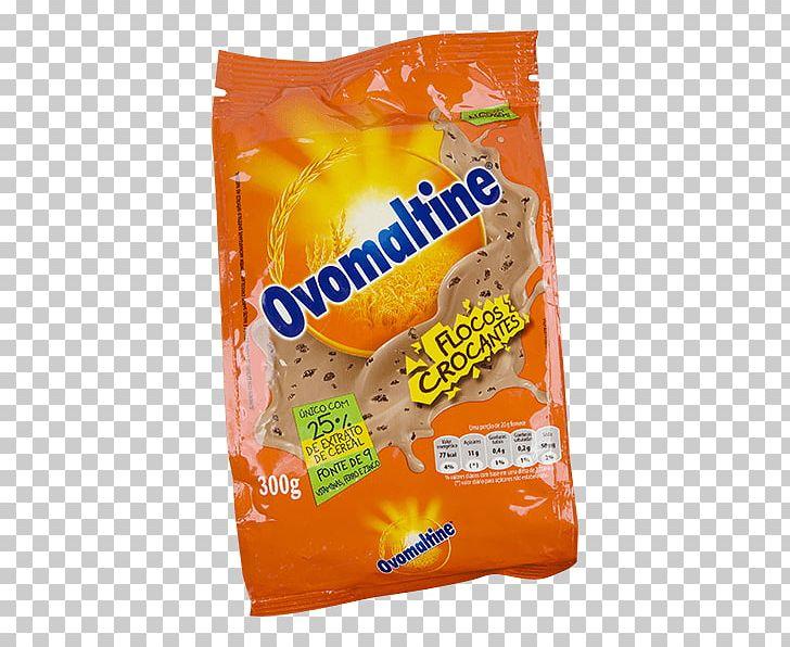 Ovaltine Chocolate Milk Brittle Ice Cream PNG, Clipart.