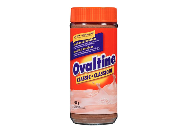 Ovaltine png 1 » PNG Image.