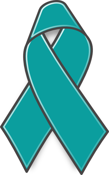 Free Ovarian Cancer Cliparts, Download Free Clip Art, Free.