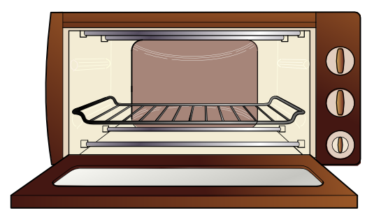 Small Oven Clipart 20 Free Cliparts Download Images On