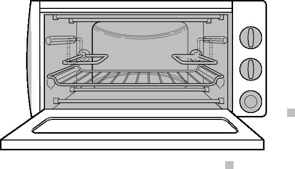 Oven Clipart Oven Clip Art Vector Clip #cXoSAF.