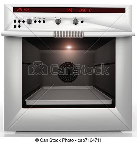 Oven Stock Illustration Images. 11,122 Oven illustrations.