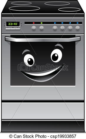 Stove Stock Photos and Images. 38,841 Stove pictures and royalty.