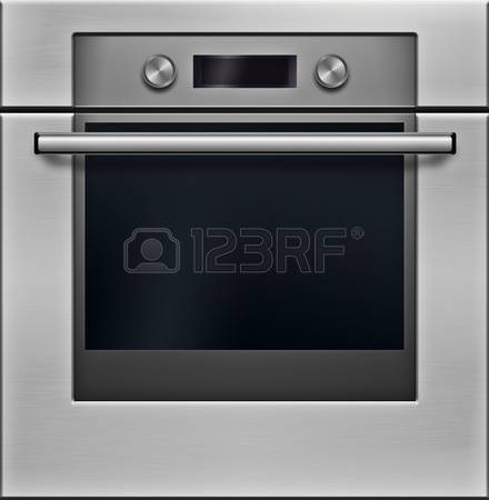 3,357 Oven Door Stock Vector Illustration And Royalty Free Oven.
