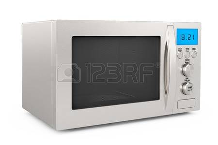 3,759 Oven Door Stock Vector Illustration And Royalty Free Oven.