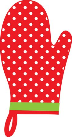 Oven Mitts Clipart 20 Free Cliparts Download Images On