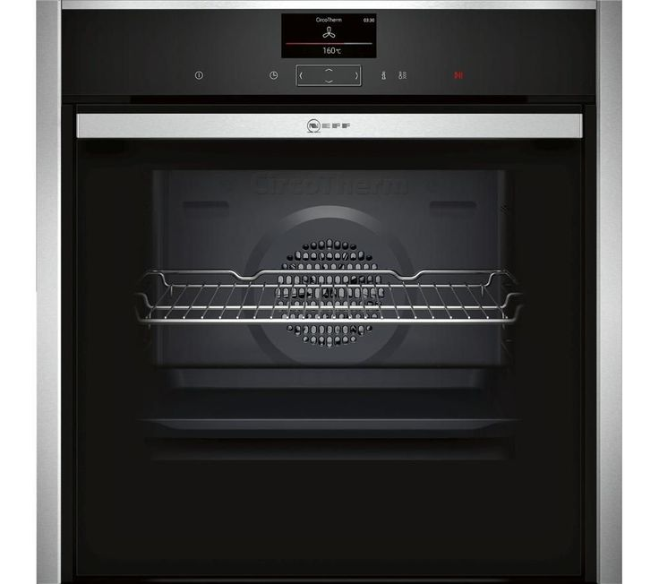 17 best ideas about Electric Oven on Pinterest.