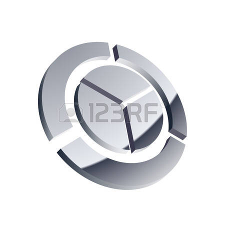 224,816 Dimensional Stock Vector Illustration And Royalty Free.