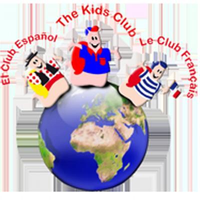 Kids Club Miskolc (@KidsClubMiskolc).