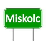 Miskolc Stock Illustrations.