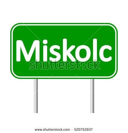 Miskolc Stock Images, Royalty.