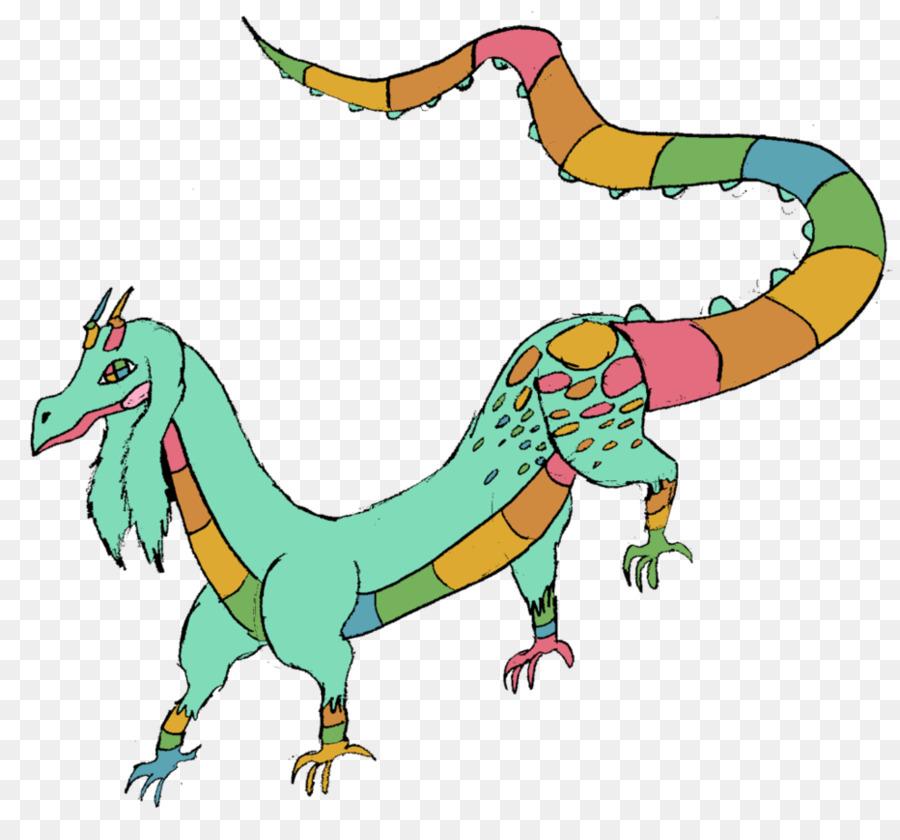 Clip art Reptile Illustration Cartoon Line.