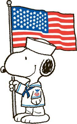 Snoopy ❤.