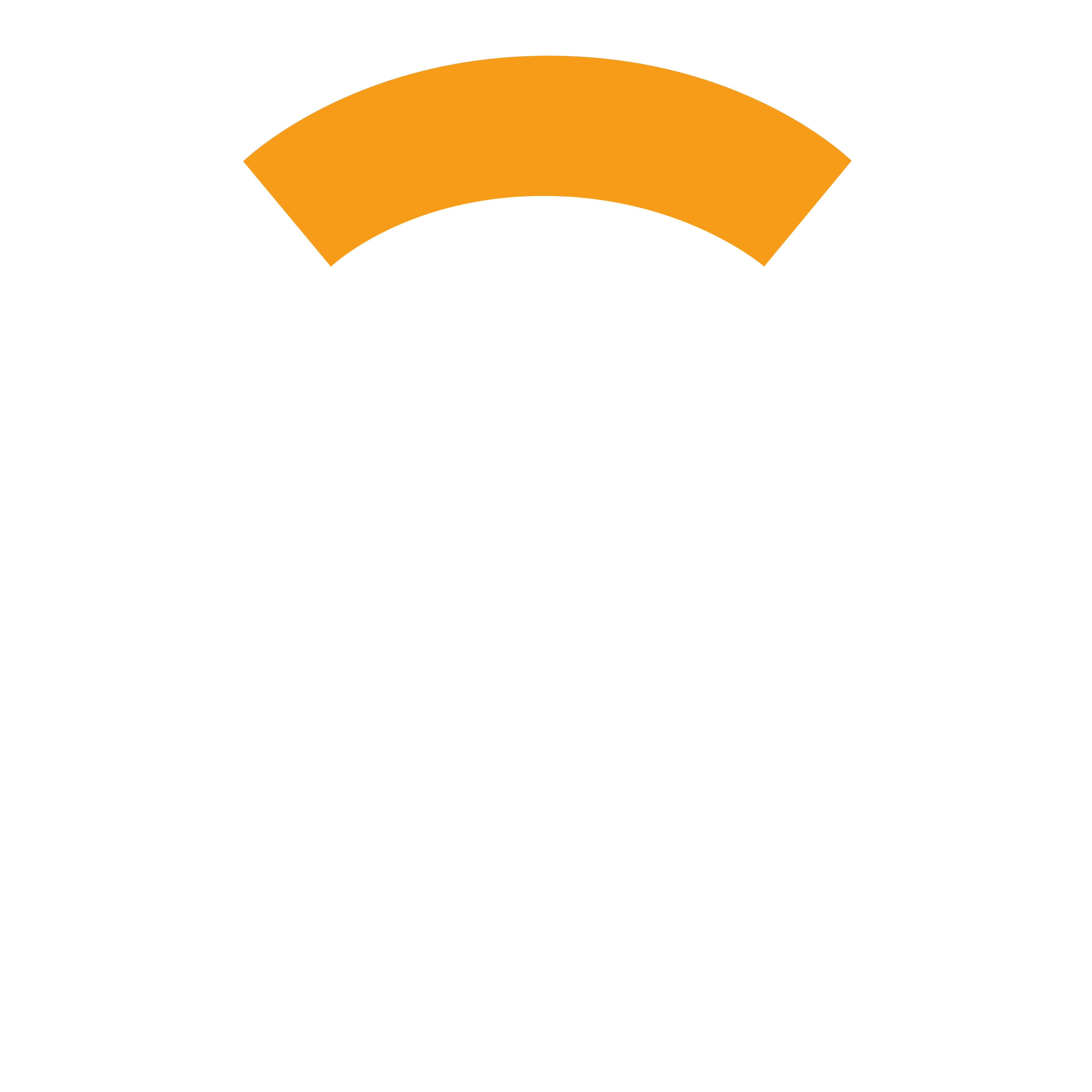 Overwatch Logo Png.