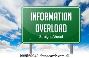 Overabundance Illustrations and Clip Art. 6 overabundance royalty.