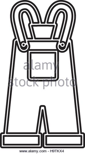 Overall Stock Vector Images.