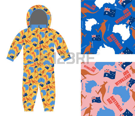 222 Clothing For Animals Stock Illustrations, Cliparts And Royalty.