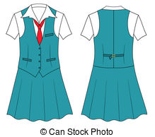 Overall view Vector Clipart EPS Images. 134 Overall view clip art.