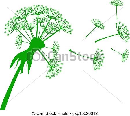 Overblown Vector Clipart EPS Images. 434 Overblown clip art vector.