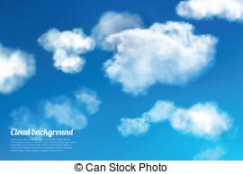 Overcast sky Stock Illustration Images. 6,776 Overcast sky.
