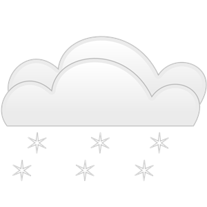 overcloud snowfall clipart, cliparts of overcloud snowfall free.
