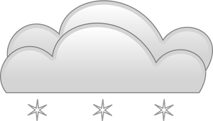 8 overcloud free clipart.