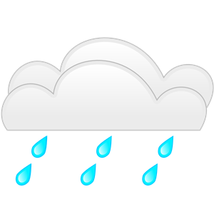 overcloud rainfall clipart, cliparts of overcloud rainfall free.