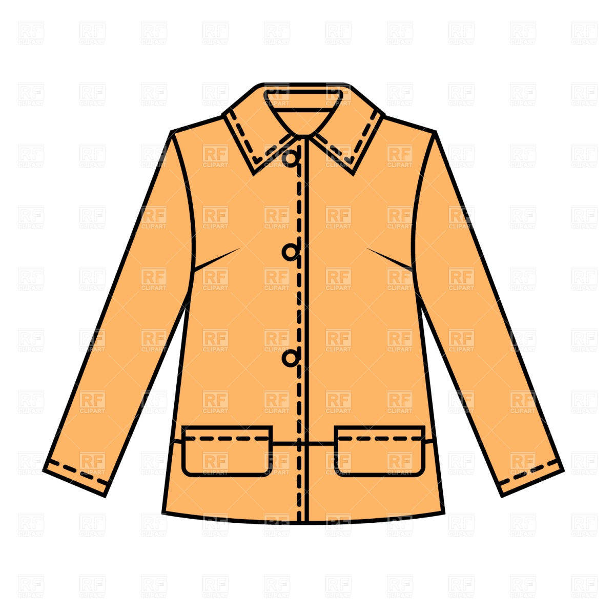 The best free Overcoat clipart images. Download from 5 free.