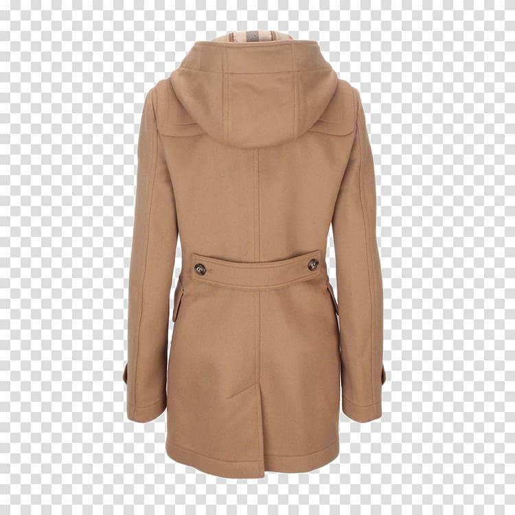 Windbreaker Overcoat Outerwear Burberry Jacket, Ms.