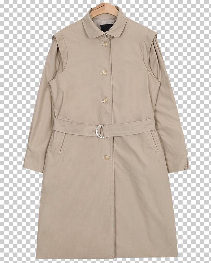 Trench Coat Overcoat Beige PNG, Clipart, Beige, Coat, Day.