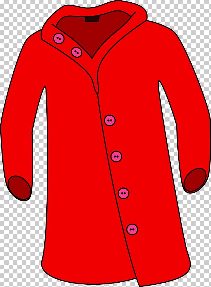 Hoodie Coat Jacket , Overcoat s PNG clipart.