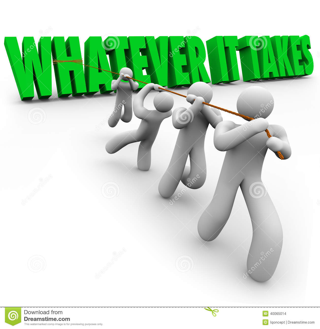 Overcoming challenges clipart 7 » Clipart Station.