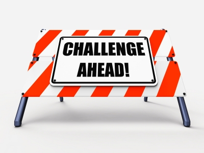 Free Overcoming Obstacles Cliparts, Download Free Clip Art.